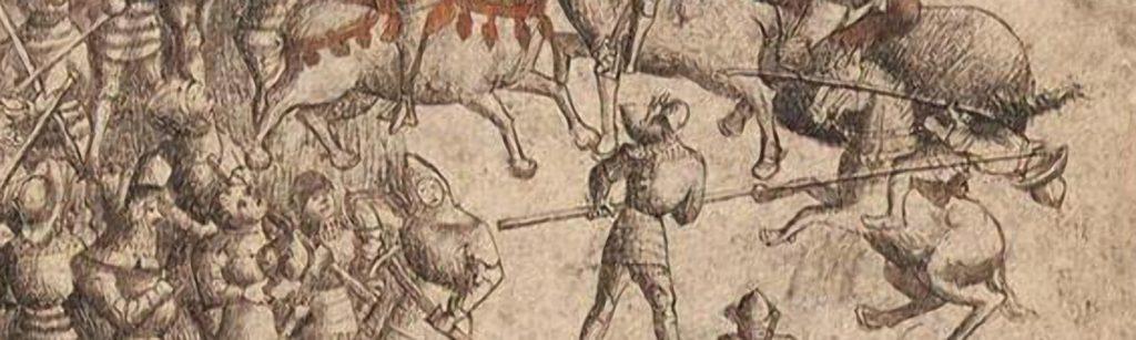 battle_of_bannockburn-cover